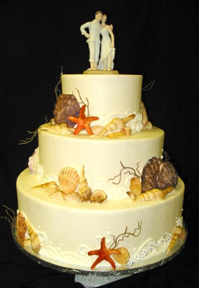Wedding Cakes Calgary Ne